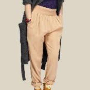 Wilfred Tan Casbah Trousers